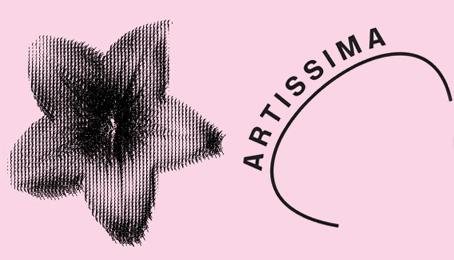 artissima-logo.png
