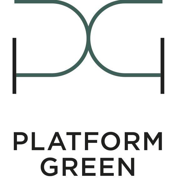 Platform Green.jpeg