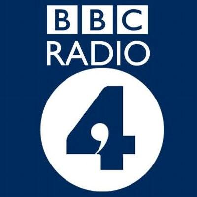 BBCRadio4.jpg