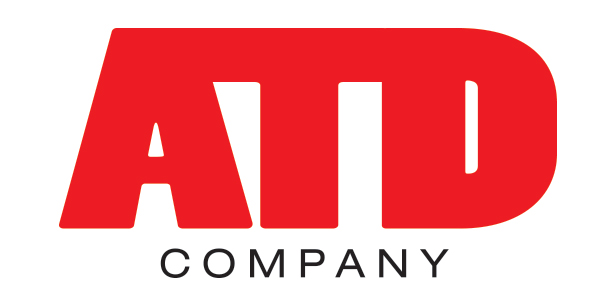 All That! Dance Company