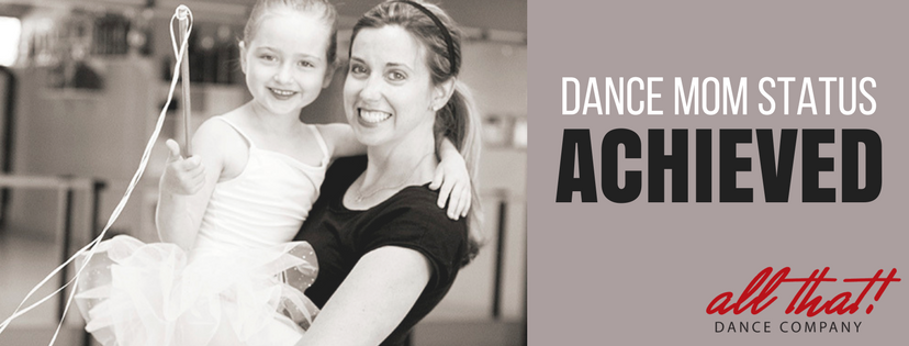 Dance Mom Blog Image.png