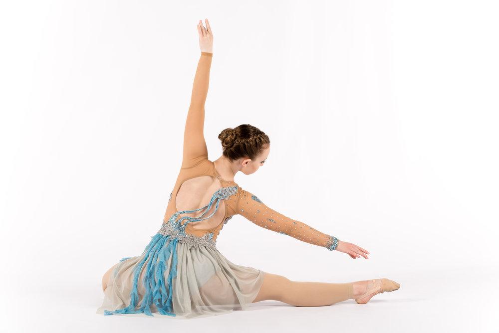 Blog All That Dance Company