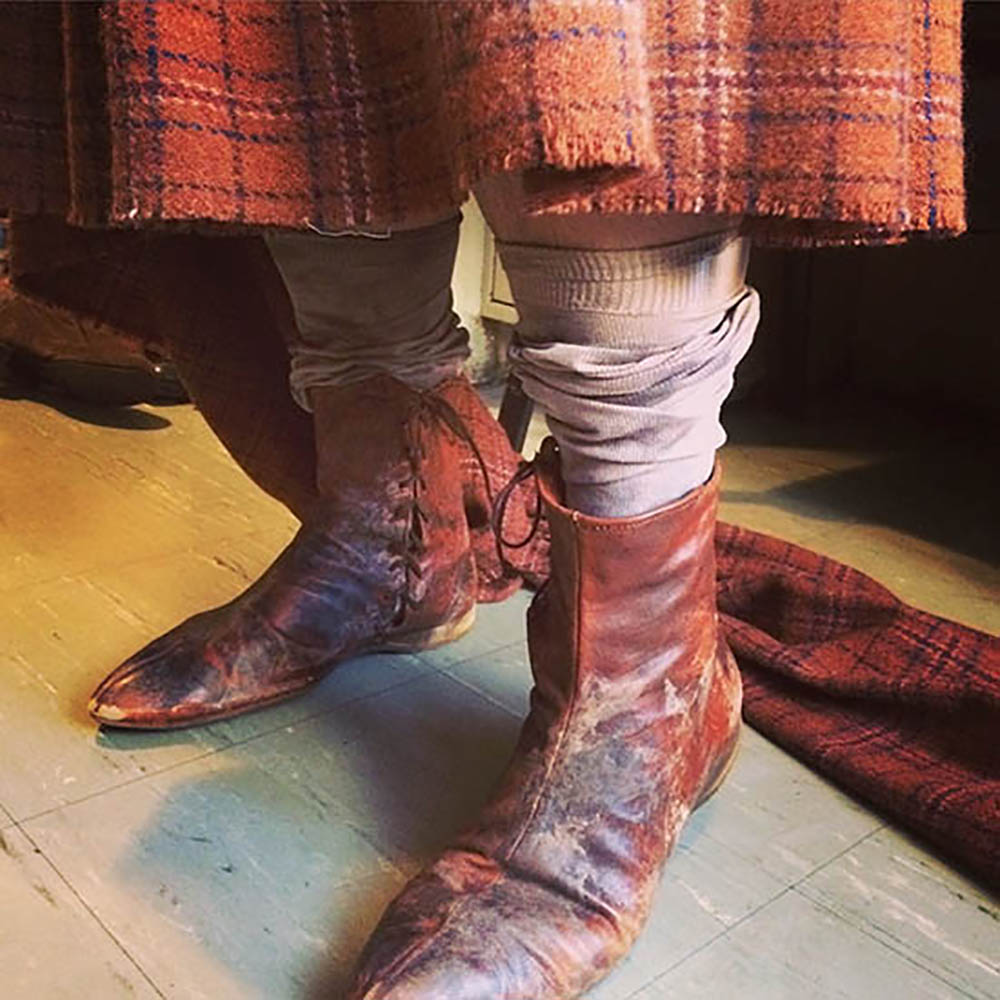 La_Donna_boots.jpg