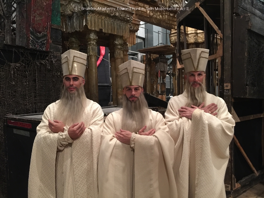 Turandot_Wisemen_photo.JPG