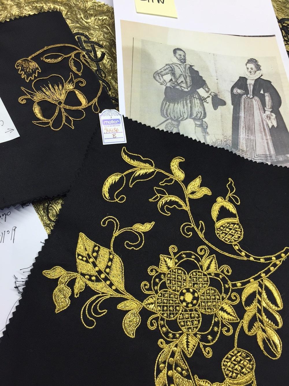 Devereaux_embroidery.jpg