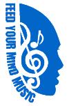fymm-Official-blue-logo-e1442261414520.png