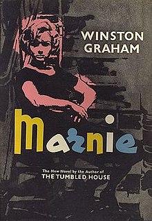 220px-Marnie_book_cover.jpg