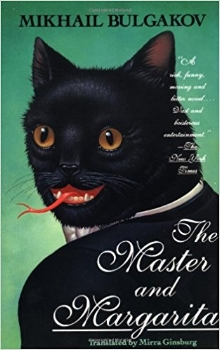 Master&Margherita.jpg