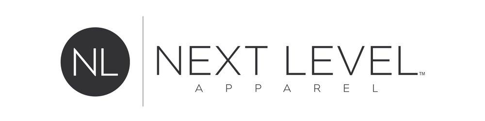 NextLevel Logo.jpg