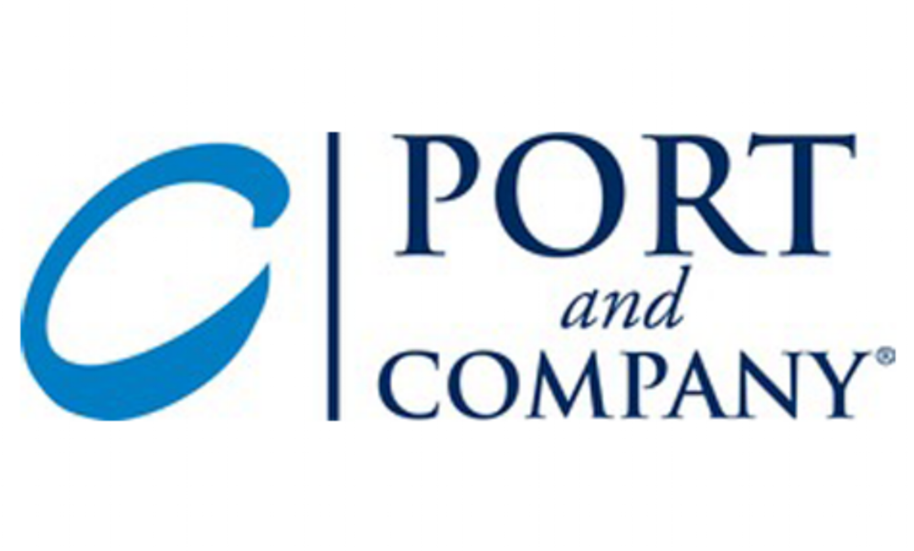 port_co_slider.png