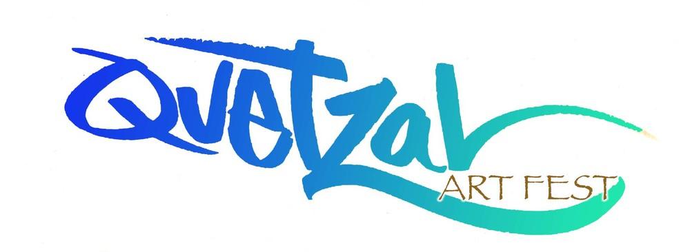 Quetzal Art Fest