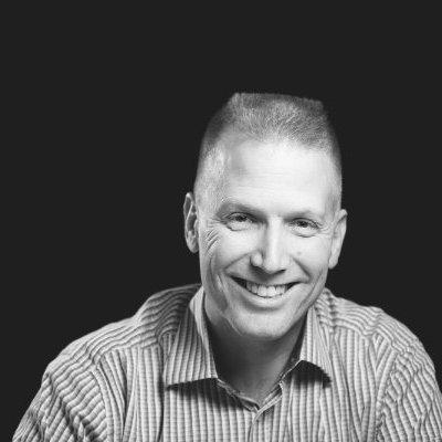Allan Breidenbach  Former CEO U.S. Fence Solutions Company