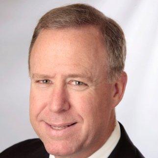 Jeff Stevens  Managing Partner Anacapa Partners