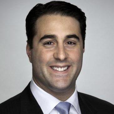 David Silberstein  President & CEO Alert Protective Services LLC