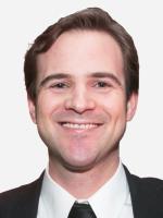 Jason Pananos  President VDA, LLC