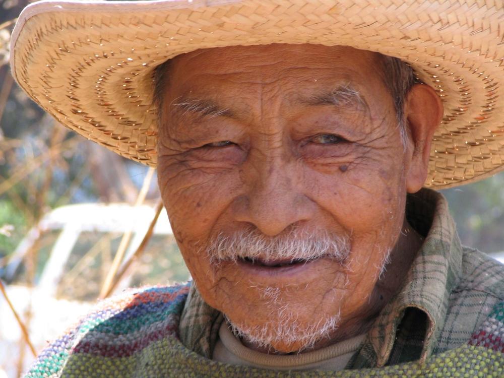 Don Lucio 6 2005-1.JPG