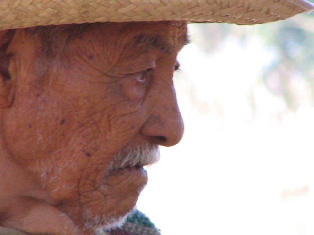 Don Lucio 2 Aug 2005-1.jpg