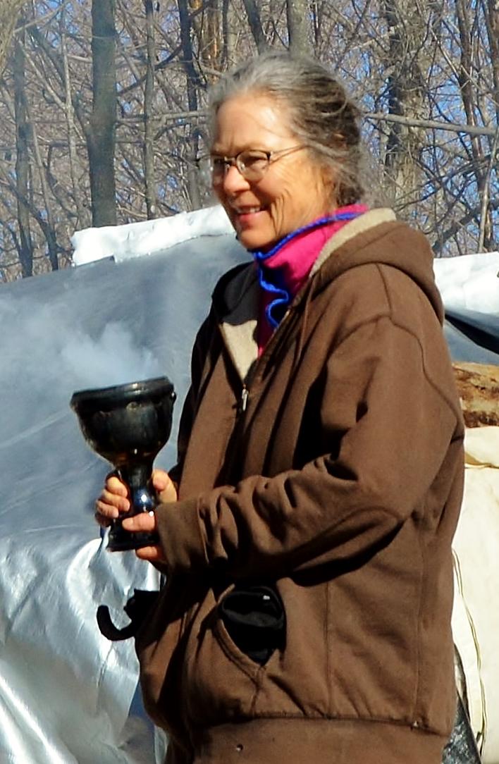 Susan's Temascalli 3-18-17 018.JPG