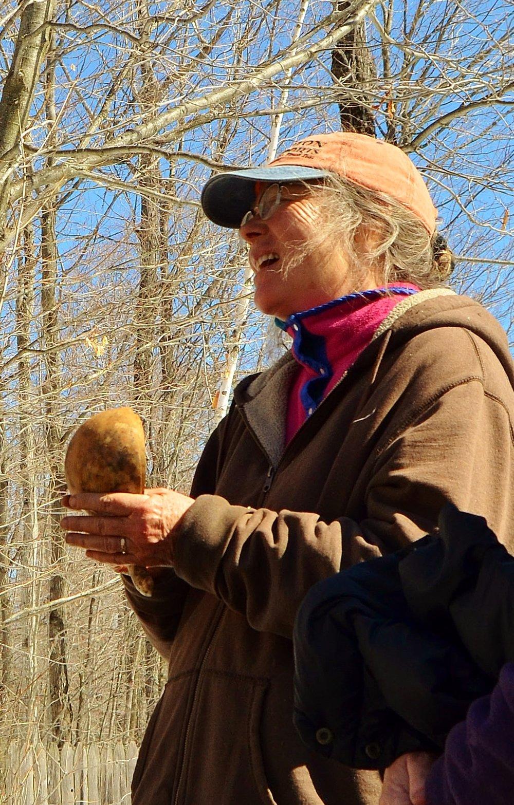 Susan's Temascalli 3-18-17 087.JPG