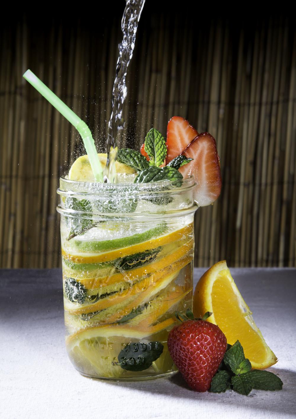 citrusspritz.jpg