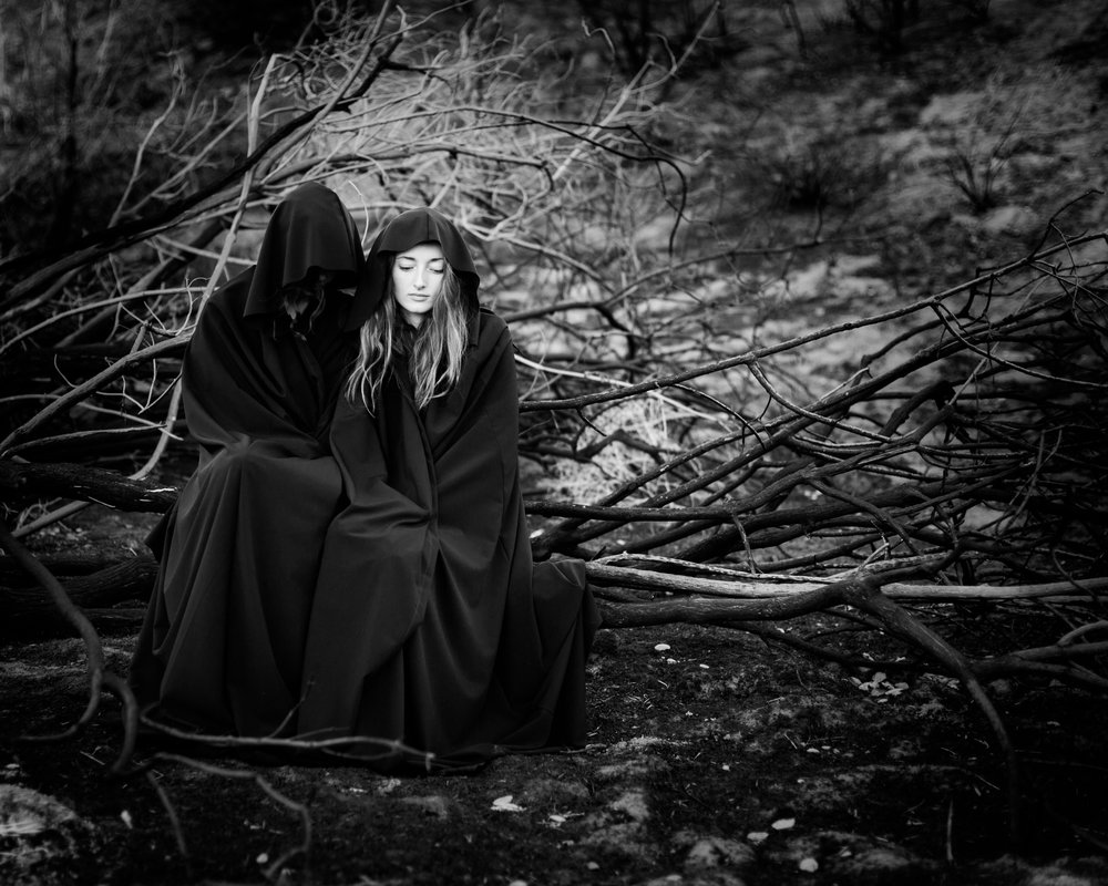 cloaks-1.jpg