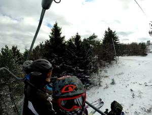 ski-300x227.jpg
