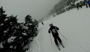 ski1-300x176.jpg