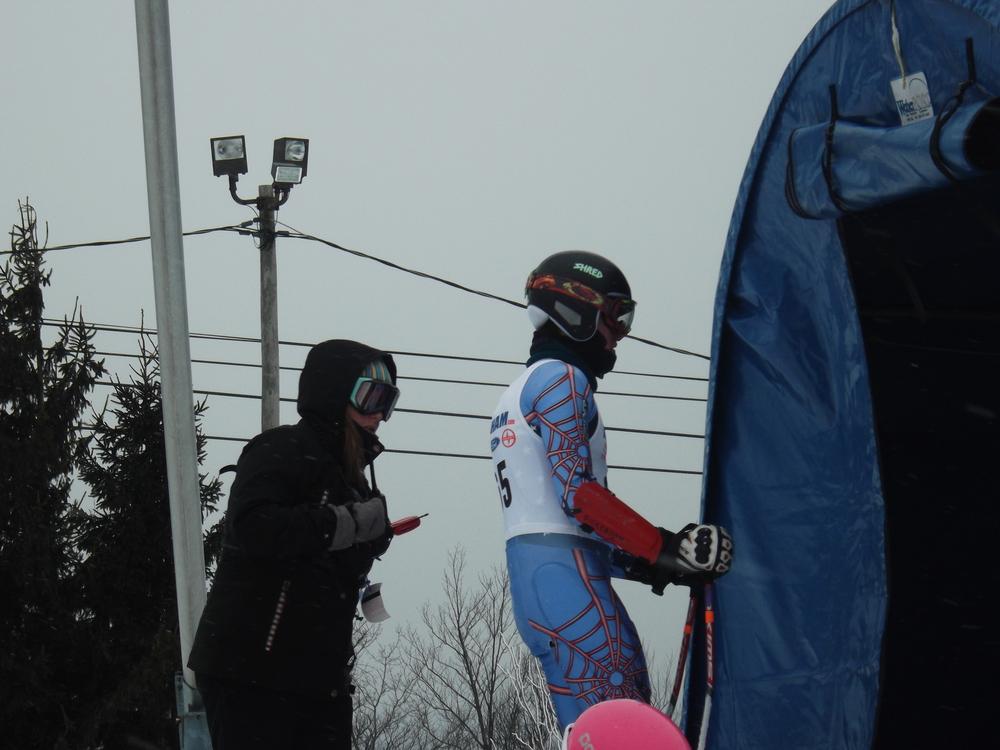 Kevins races 044.jpg