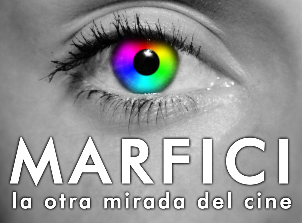 MARFICI, Festival Internacional de Cine Independiente de Mar del Plata, August 6-13th, Mar del Plata, Argentina