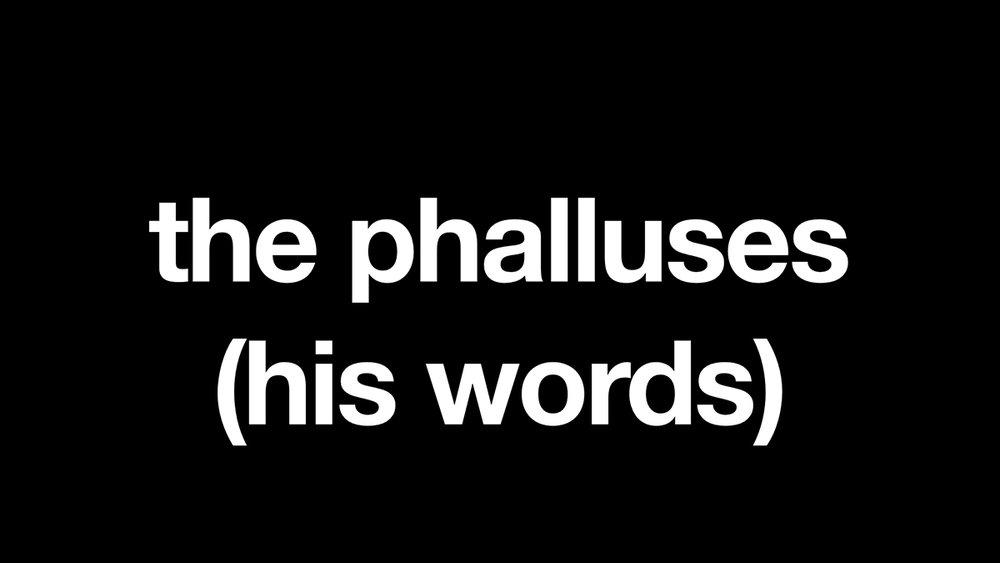 thephallusess.jpg