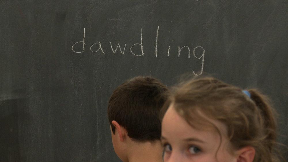 dawdling.jpg