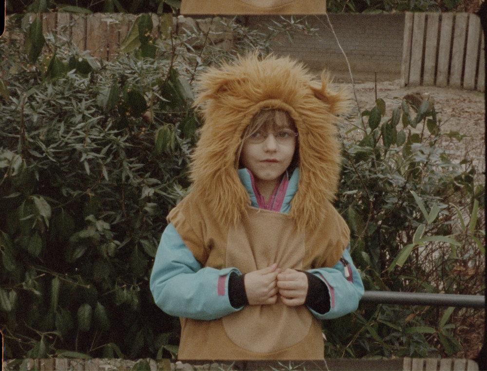 TF lionhat fs1 fullfr.jpg