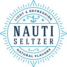 Nauti Seltzer.png