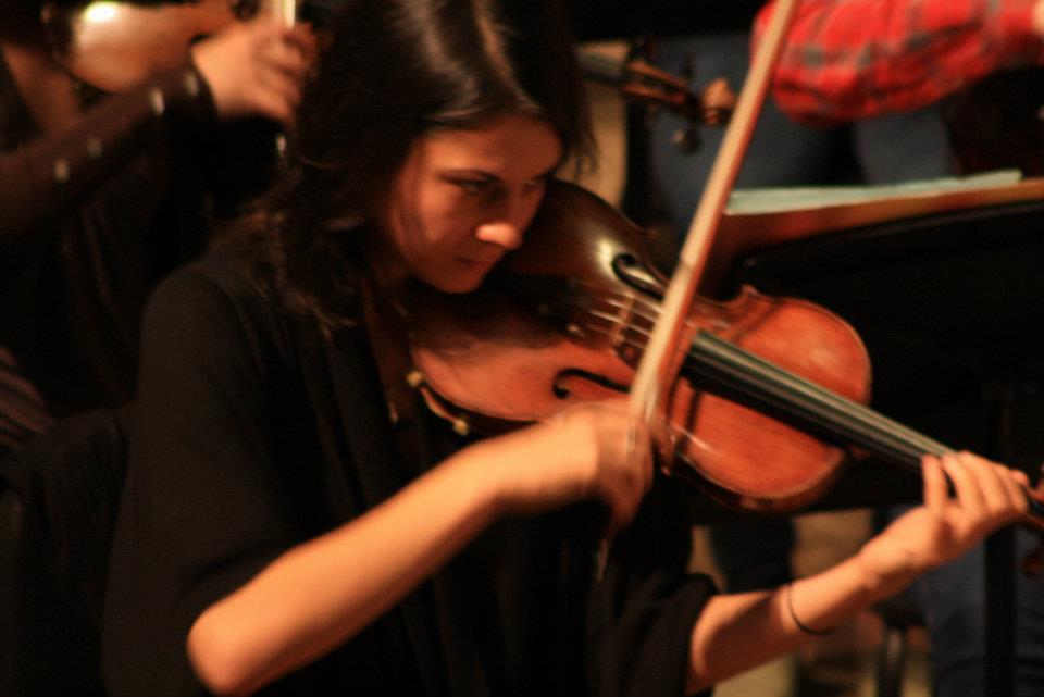 ConcertmasterCCM.jpg