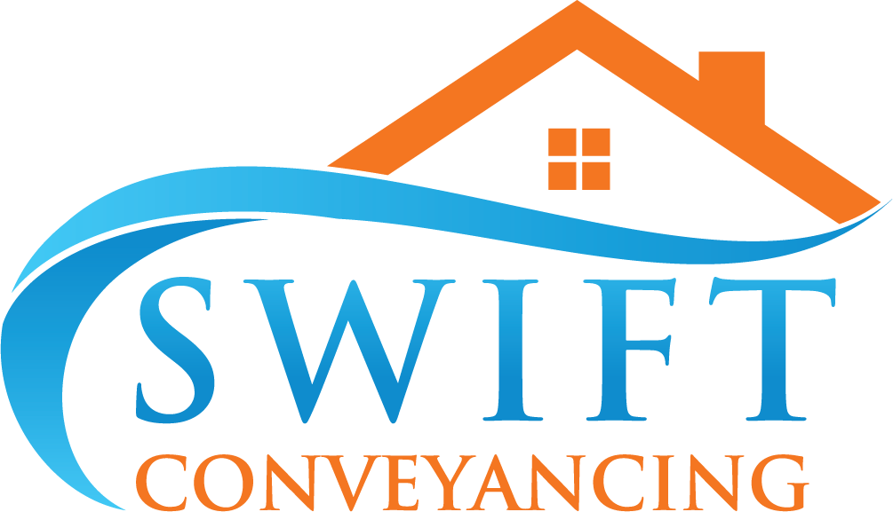 Contract preparation conveyancing sutherland shire conveyancer swift conveyancing solutioingenieria Choice Image