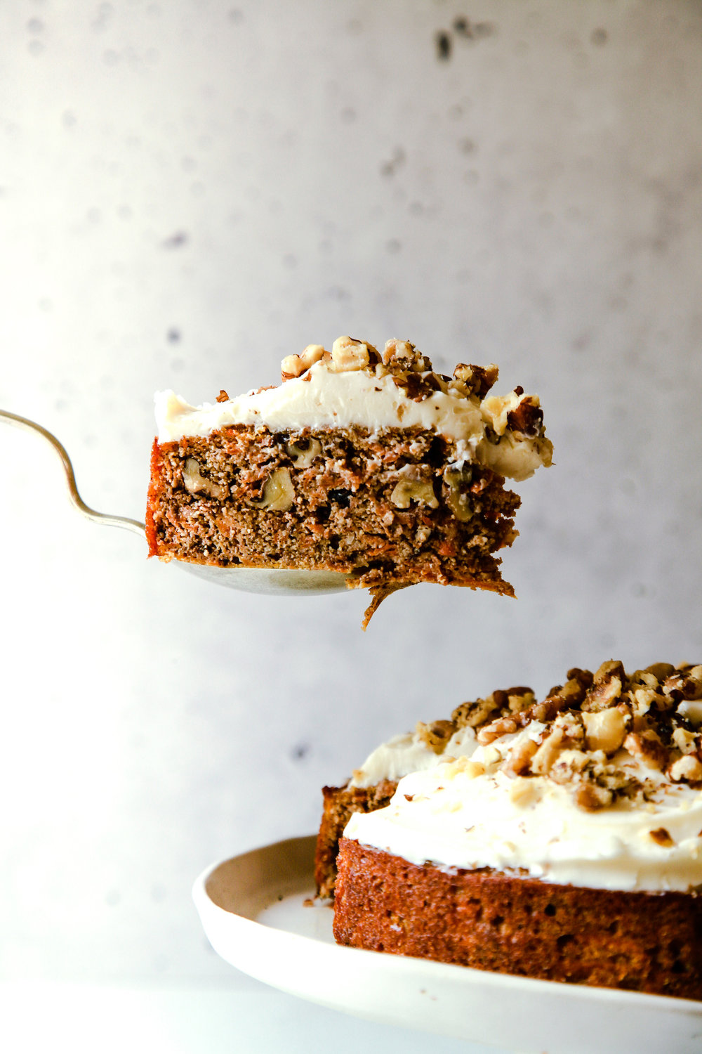 carrotcake1 copy.jpg
