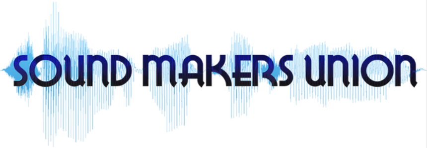 Sound Makers Union
