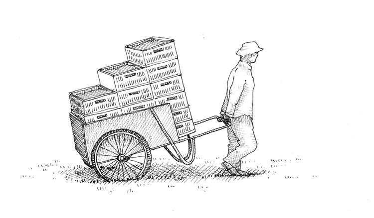 39+cart+chargé.jpg