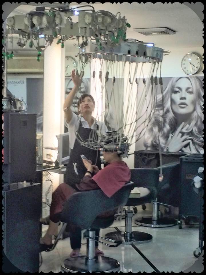 7-12 Hair Perm Machine.jpg