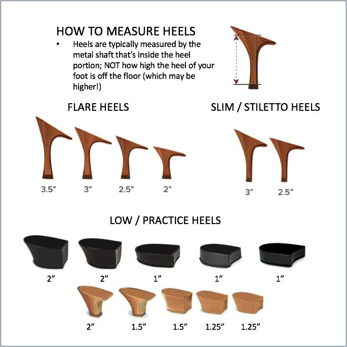 dance_heels.jpg