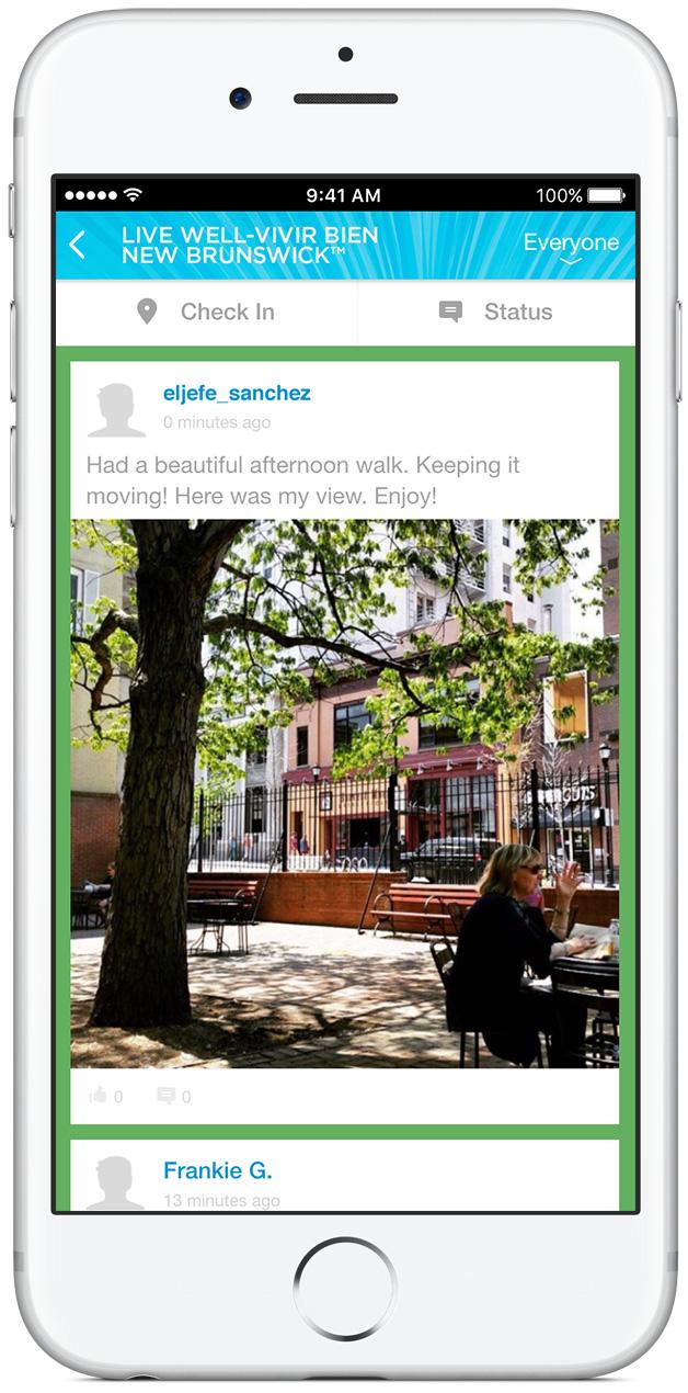social-iphone3.jpg