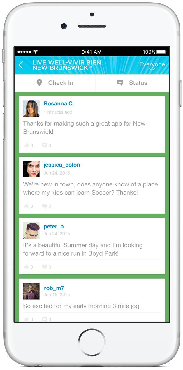 social-iphone2.jpg
