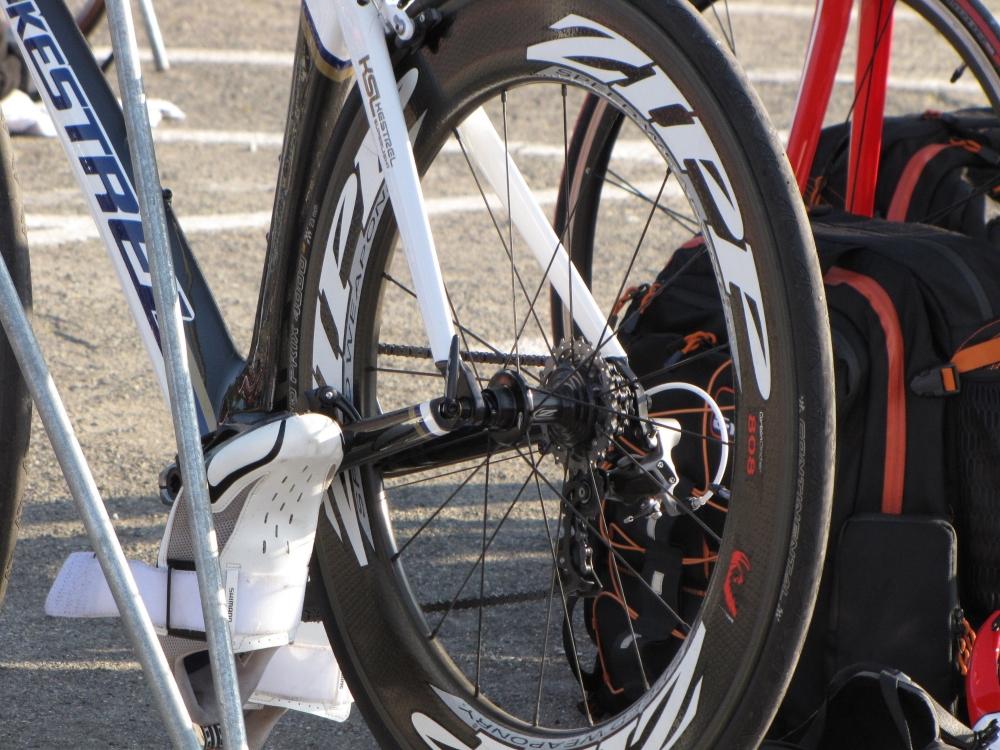 bikewheel.JPG