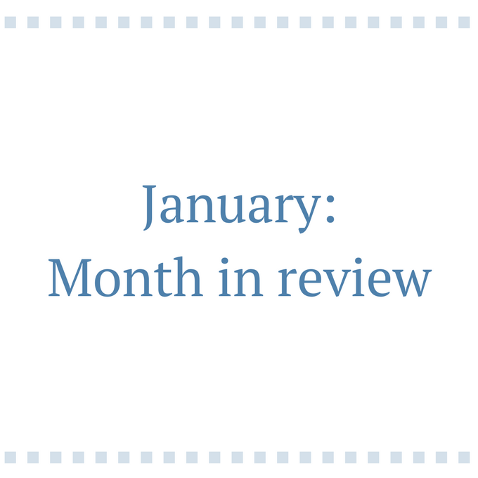 january-month-in-review