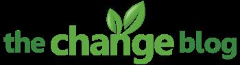 the_change_blog