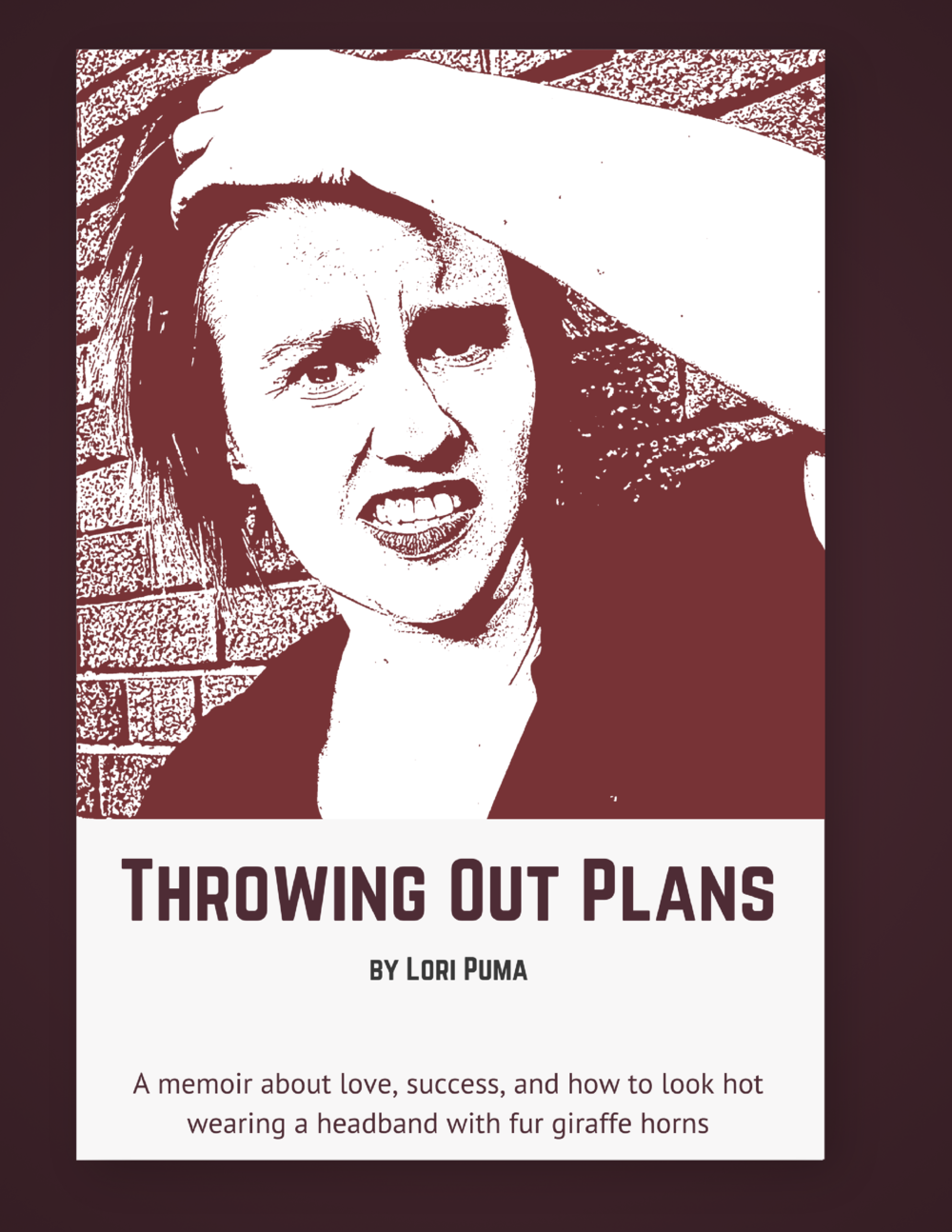 throwing-out-plans-book-cover