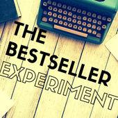 bestseller-experiment170x170bb (1).jpg