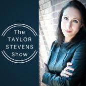 taylor-stevens-show-170x170bb (1).jpg