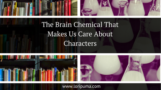 The Brain Chemical That Makes Us Care About Characters.png