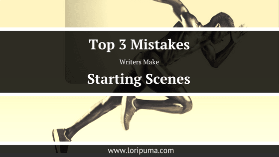 Blog-Title---Top-3-Mistakes-Writers-Make-Starting-Scenes-compressor.png